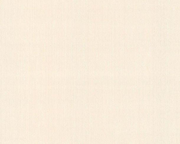 Textiltapete Fäden cremebeige Architects Paper 2663-16 online kaufen