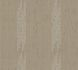 Wallpaper panel lines beige grey silver Architects Paper 30607-4 001