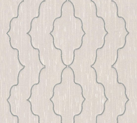 Wallpaper panel sequins grey Architects Paper 30615-2 online kaufen