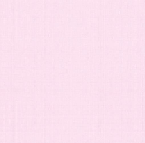 Kids Wallpaper Rasch Textil plain design pink S3030-2 online kaufen