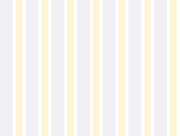 Kids Wallpaper Rasch Textil stripes grey yellow Y3029-3 online kaufen