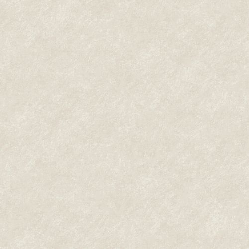 Wallpaper Rasch Textil mottled design cream grey white 021029 online kaufen