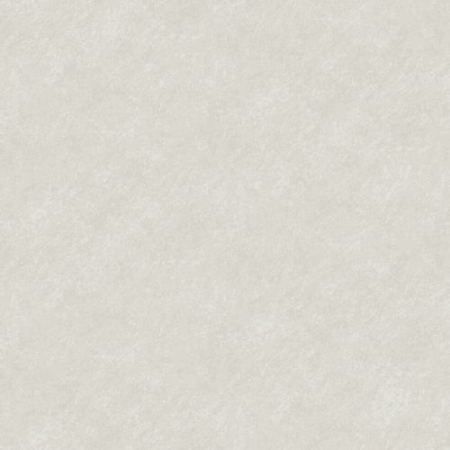 Wallpaper Rasch Textil mottled design grey cream grey 021030 online kaufen