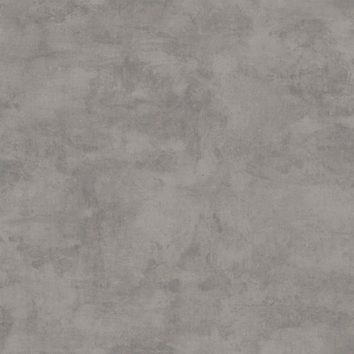 Wallpaper plaster concrete dark grey 138907