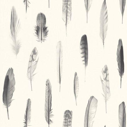 Wallpaper Sample 138897