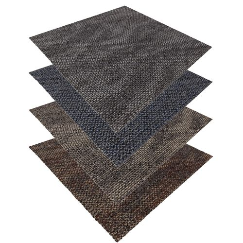 Carpet Tiles Quartz Carpet Rug Flooring Tile 50x50cm online kaufen