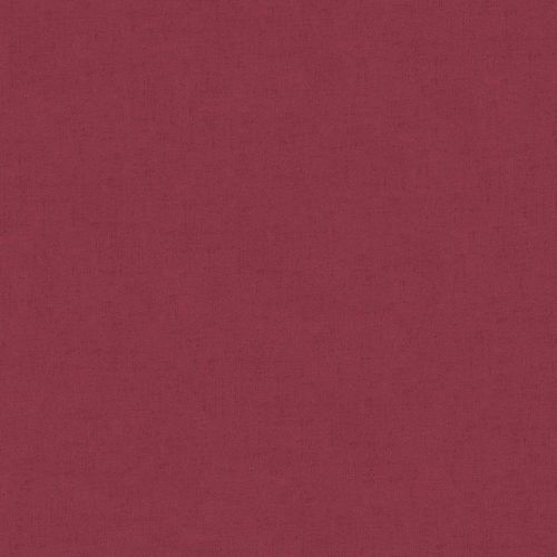 Vliestapete Uni Design bordeaux AS Creation 34249-1