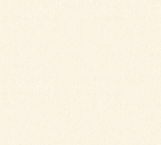 Vliestapete Struktur creme Glanz AS Creation 34393-2 online kaufen