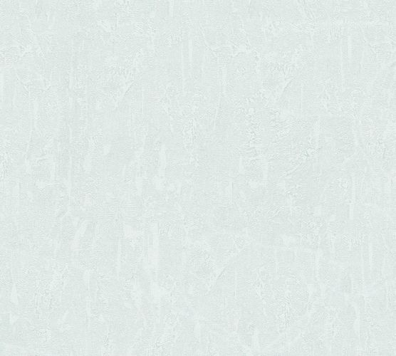 Wallpaper plaster texture white gloss AS Creation 34502-3 online kaufen