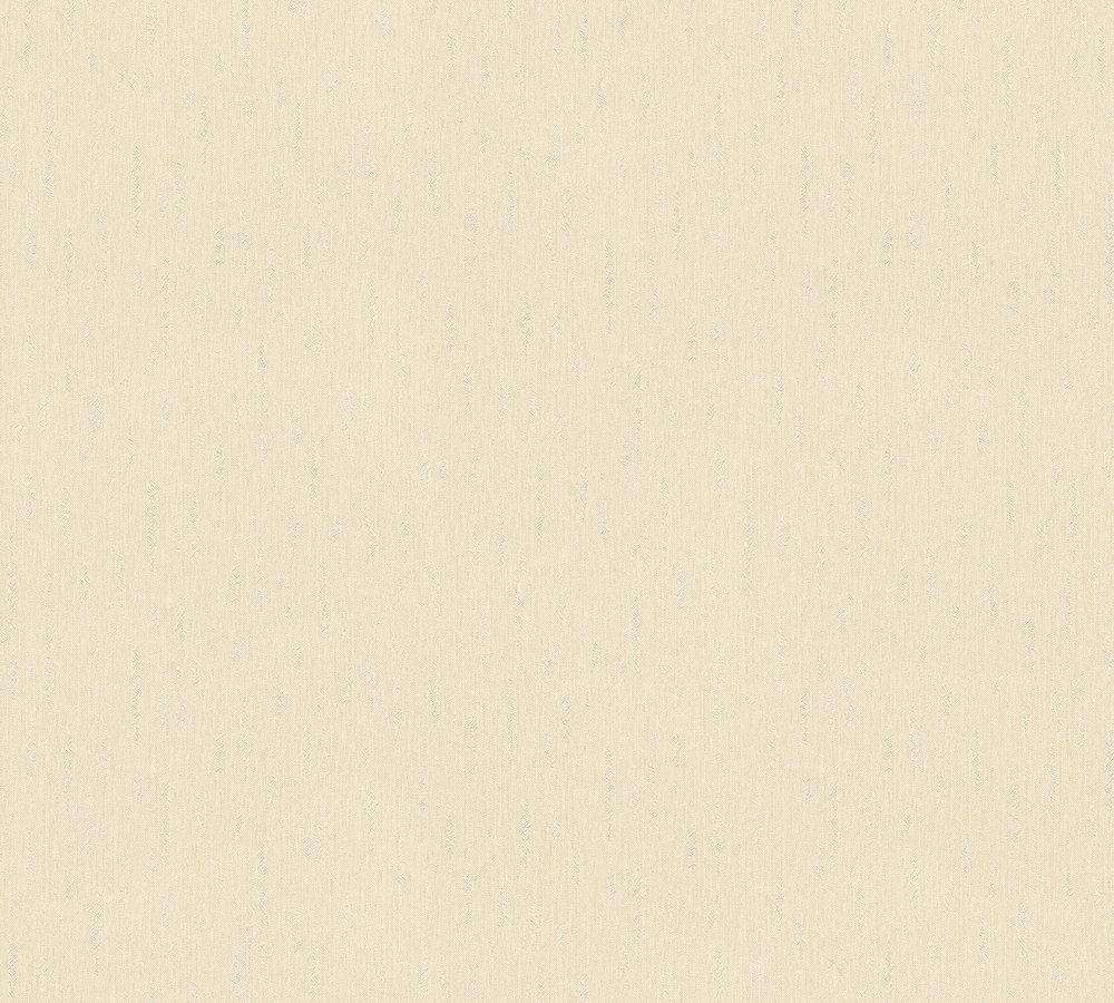 vliestapete struktur muster beigecreme glanz as creation 34503 4. Black Bedroom Furniture Sets. Home Design Ideas