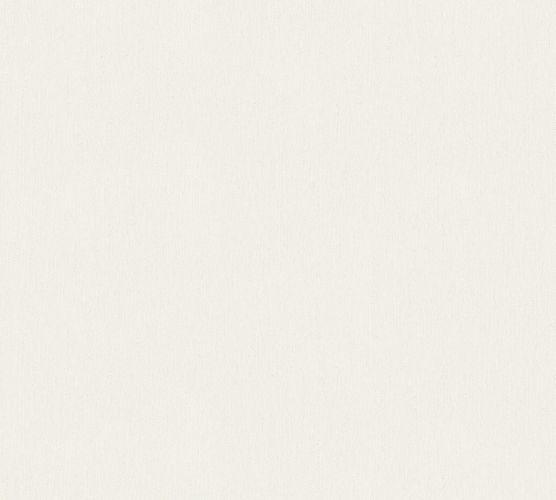 Vliestapete Struktur Muster weiß Glanz AS Creation 34503-7