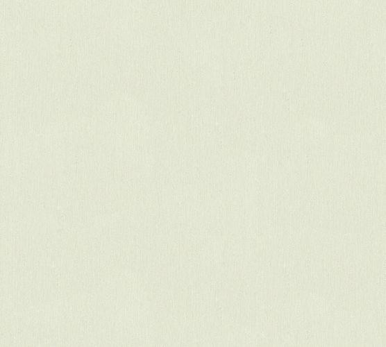 Vliestapete Struktur Muster grün Glanz AS Creation 34507-1