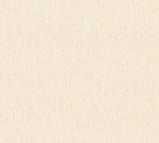 Vliestapete Struktur Muster creme Glanz 34507-2