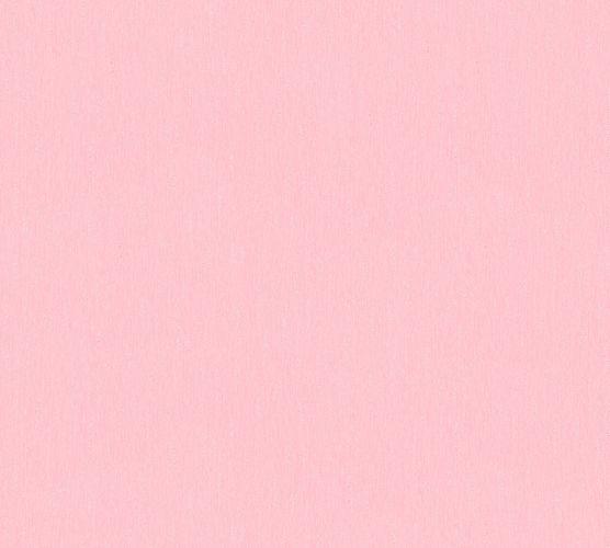 Vliestapete Struktur Muster rosa Glanz AS Creation 34507-3 online kaufen