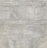 Wallpaper World Wide Walls stone wall grey silver 024023 001