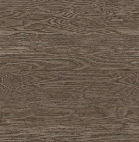Wallpaper wooden style brown dark brown 024029