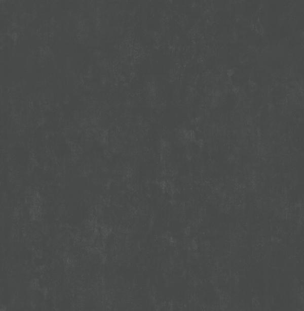 vliestapete rasch textil uni design anthrazit 024066. Black Bedroom Furniture Sets. Home Design Ideas
