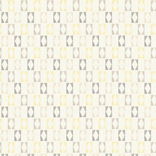 Wallpaper Aztec cream cream beige AS Creation 35118-4 online kaufen