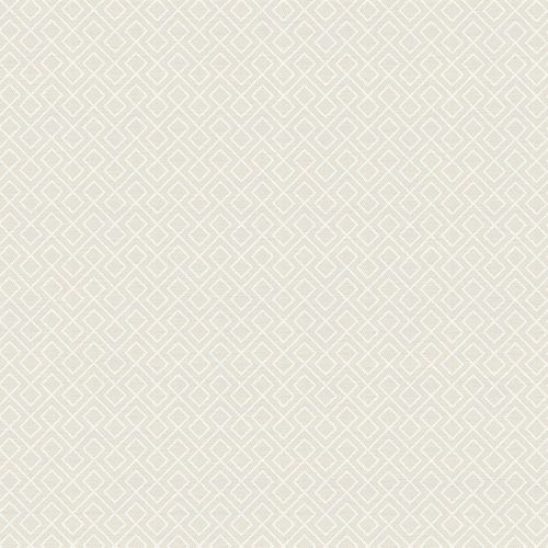 Wallpaper ethno square light grey white AS Creation 35180-2 online kaufen