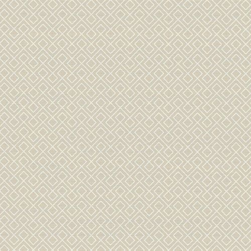 Wallpaper ethno square beige white AS Creation 35180-3 online kaufen