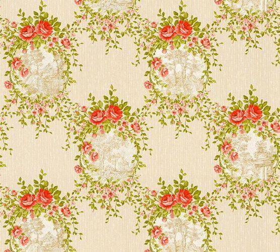 Wallpaper Sample 34499-1