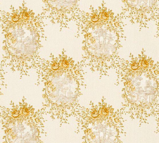 Wallpaper Sample 34499-3
