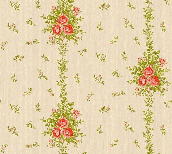Wallpaper Sample 34500-1