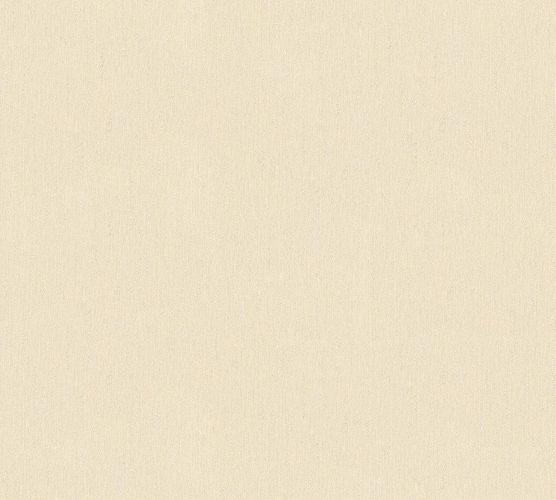 Wallpaper Sample 34503-4