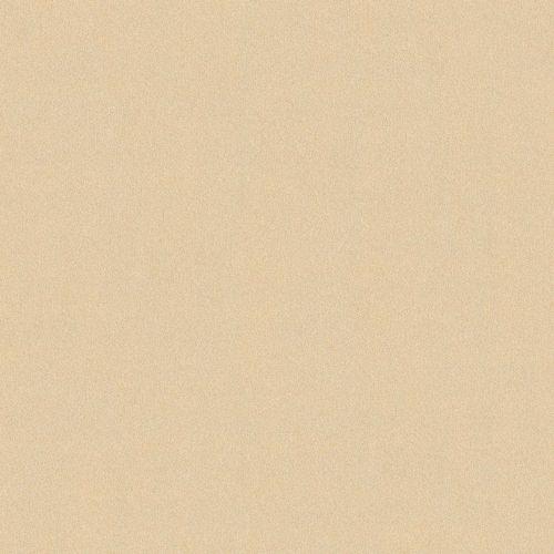 Tapeten Musterartikel 3531-60 online kaufen
