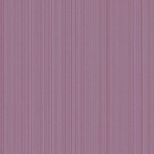 Tapete Kretschmer Struktur rosa beere Glanz 13510-80 online kaufen
