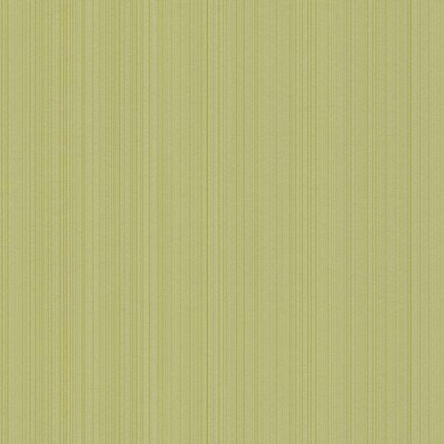 Tapete Guido Maria Kretschmer Struktur grün Glanz 13510-90 online kaufen