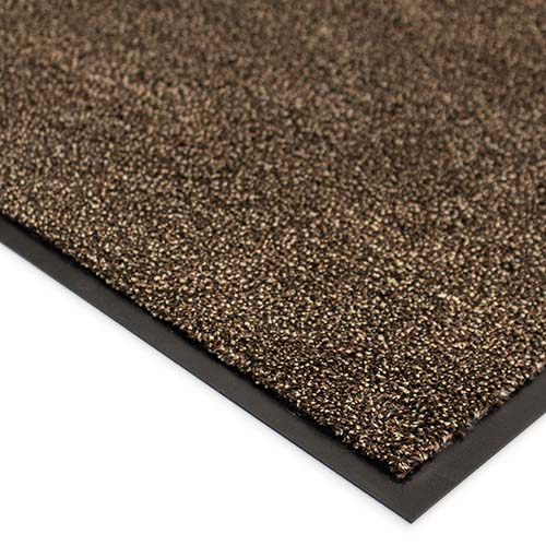 Dirt Barrier Mat Cleani Non Slip Door Mat Dirt Trapper Mat Microfibre