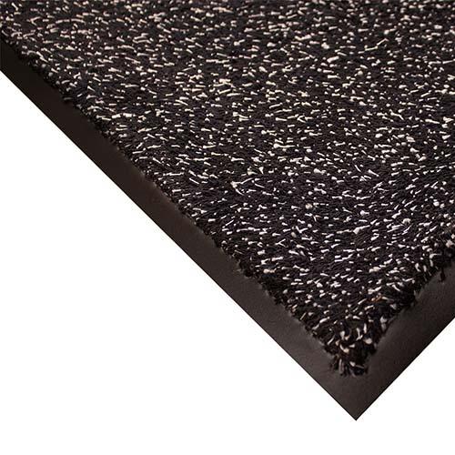 Baumwolle Schmutzfangmatte Saugstark PURE Fußmatte online kaufen
