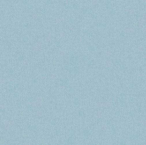 Wallpaper denim jeans style turquoise P+S 05713-30 online kaufen