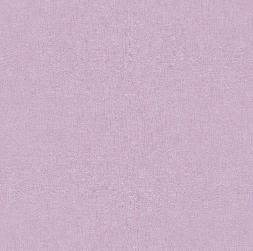 Papiertapete Meliert Struktur rosa weiß P+S 05713-40 online kaufen