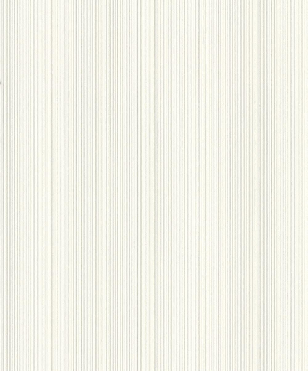 vliestapete rasch linien struktur wei 431919. Black Bedroom Furniture Sets. Home Design Ideas