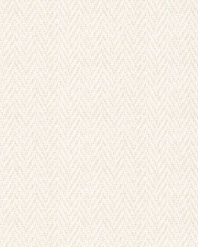 Wallpaper rattan braid textured white beige Marburg 59302 online kaufen