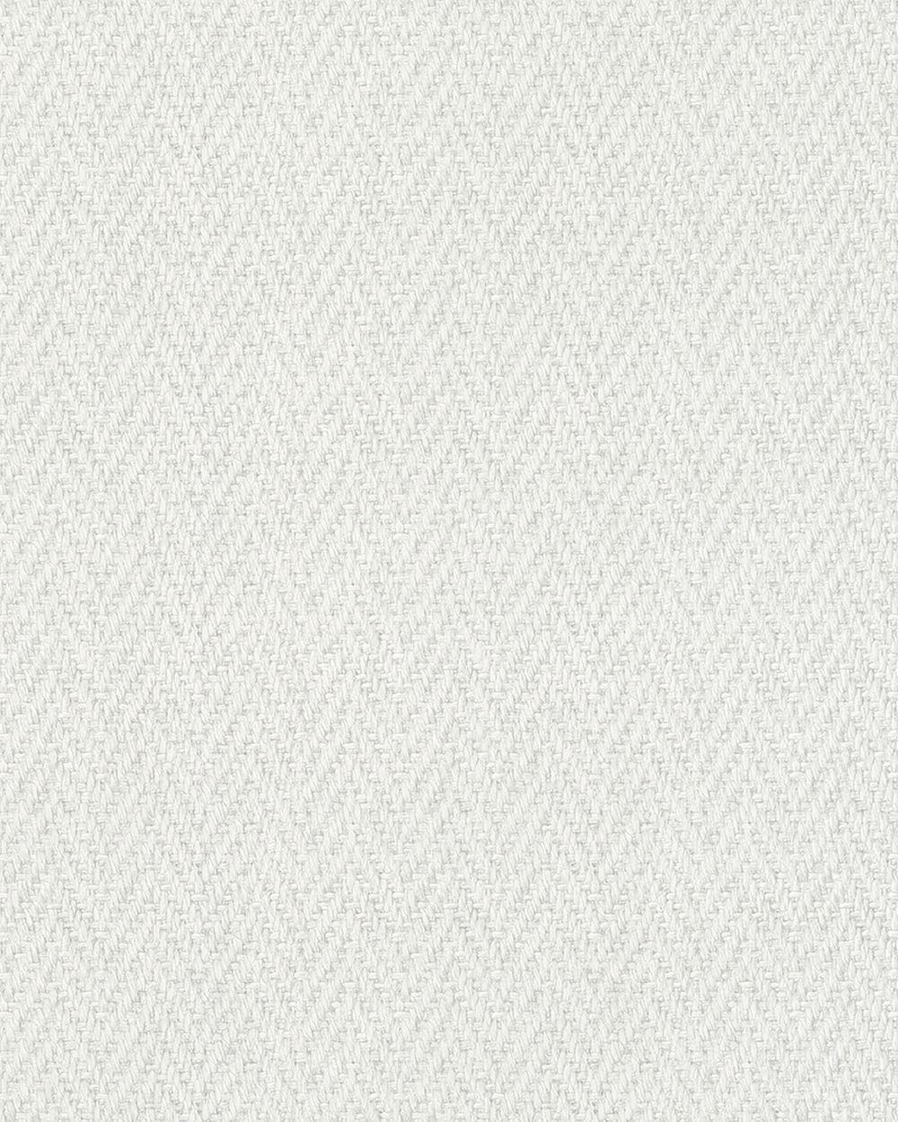 vliestapete rattan flecht optik grau wei marburg 59303. Black Bedroom Furniture Sets. Home Design Ideas