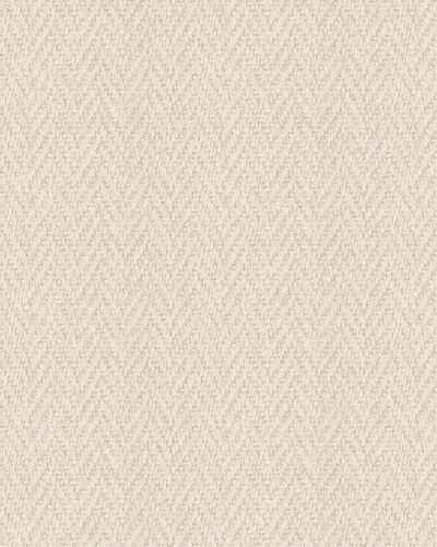 Wallpaper rattan braid textured beige brown Marburg 59305 online kaufen