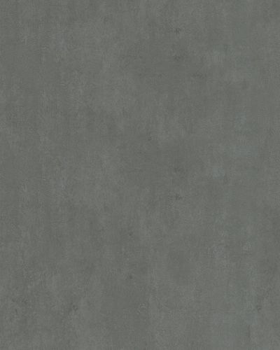 Non-Woven Wallpaper texture plaster look slate 59313