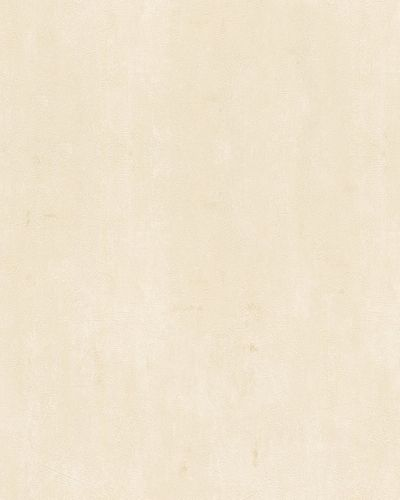 Non-Woven Wallpaper texture plaster look cream beige 59315