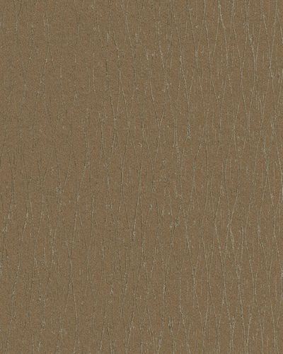 vliestapete karo grafik creme silber glanz marburg 59325. Black Bedroom Furniture Sets. Home Design Ideas