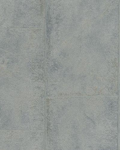 Platte Betonoptik loft wallpaper by marburg order and cheap