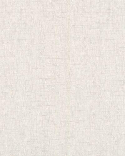 Vliestapete Kratz Struktur weißgrau Marburg 59336 online kaufen