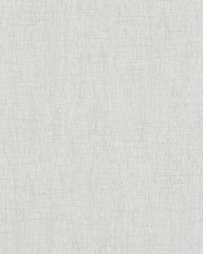 Wallpaper scratch style lines grey Marburg 59337
