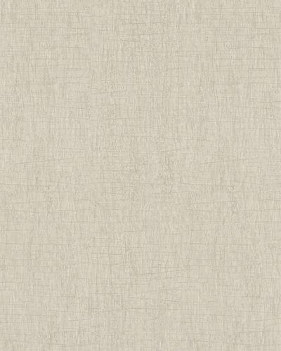 Vliestapete Kratz Struktur cremegrau Marburg 59338 online kaufen