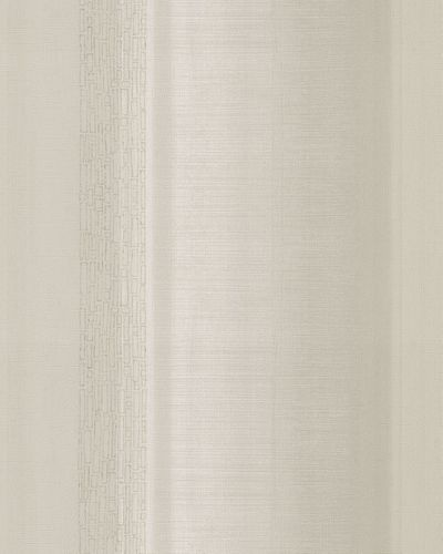 Wallpaper stripes design grey greygloss Marburg 59341 online kaufen