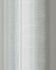 Wallpaper stripes design grey silver blue gloss Marburg 59343 001