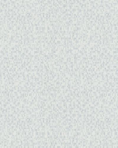 Wallpaper design graphic white grey silver gloss Marburg 59346 online kaufen