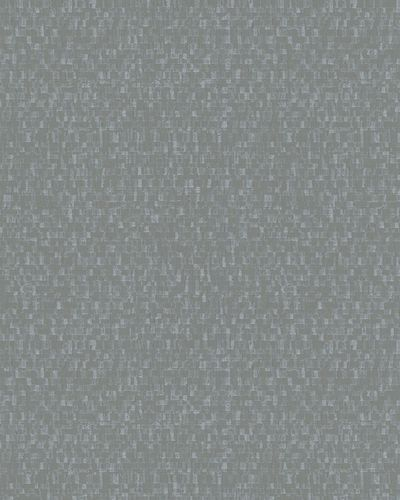 Vliestapete Design Muster grau silber Glanz Marburg 59348 online kaufen